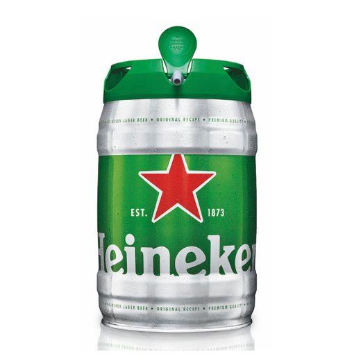 311176-Cerveja-Heineken-Barril-5L