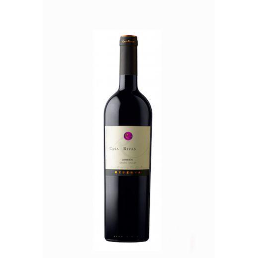 358916-Vinho-Casa-Rivas-Reserva-Carmenere-750ml