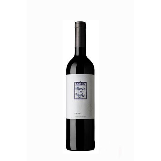 320602-Vinho-Muros-de-Vinha-750ml---1