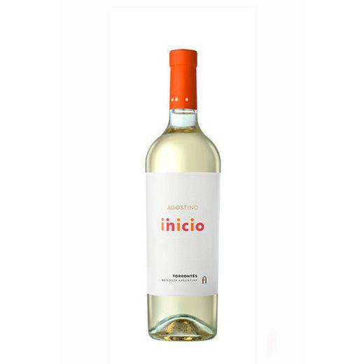355915-Vinho-Agostino-Inicio-Torrontes-750ml