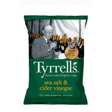 355836-Batata-Frita-Tyrrells-Sea-Salt-e-Cider-Vinegar-150g--Vinagre-