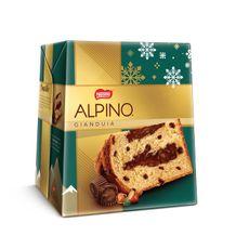 359442-Panettone-Nestle-Alpino-Gianduia-400g