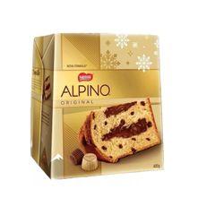 337955-Panettone-Nestle-Alpino-Original-400g