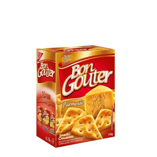 301706-Biscoito-Bon-Gouter-100g--Queijo-Parmesao-