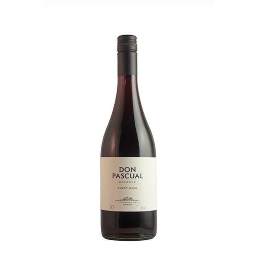 336225-Vinho-Don-Pascual-Reserve-Pinot-Noir-750ml