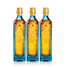 340561-Colecao-Whisky-Johnnie-Walker-Fu-Lu-e-Shou---1
