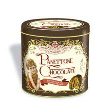 359761-Panettone-Milano-Gotas-de-Chocolate-750g