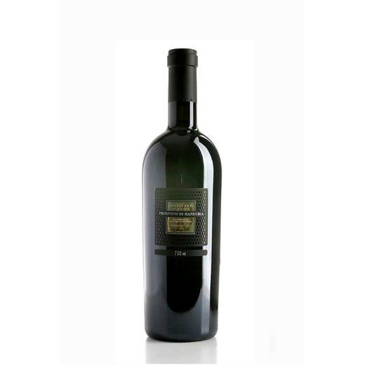355473-Vinho-Sessantanni-Primitivo-di-Manduria-750ml