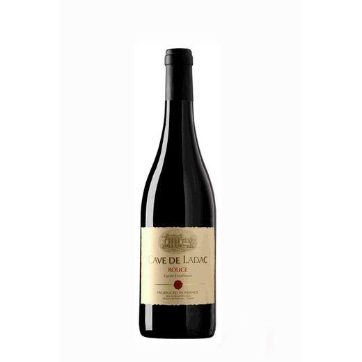297518-Vinho-Cave-de-Ladac-Rouge-750ml