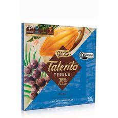 357211-Chocolate-Talento-Terrua-Meio-Amargo-38--Cacau-50g--Organico-
