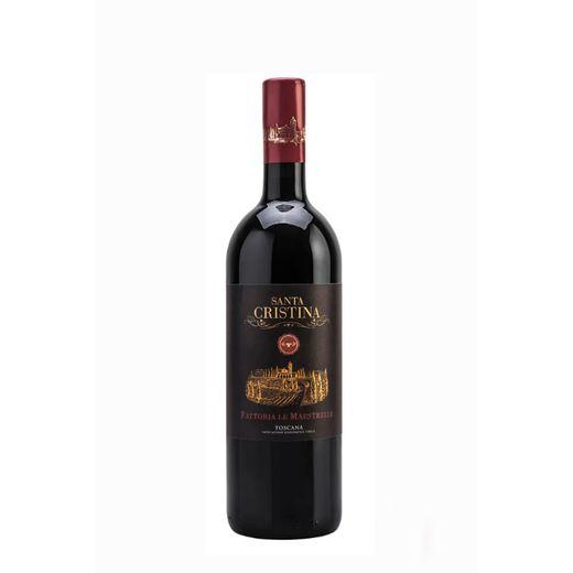 Vinho-Le-Maestrelle--321697-