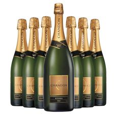 Kit-Valentines-Chandon-
