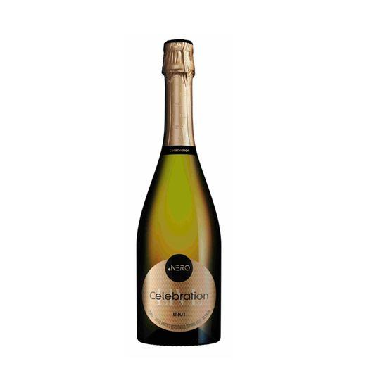 330278-Espumante-Nero-Celebration-Brut-750ml