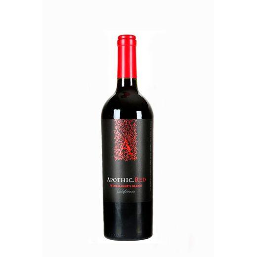 356254-Vinho-Apothic-Winemakers-Blend-Red-750ml