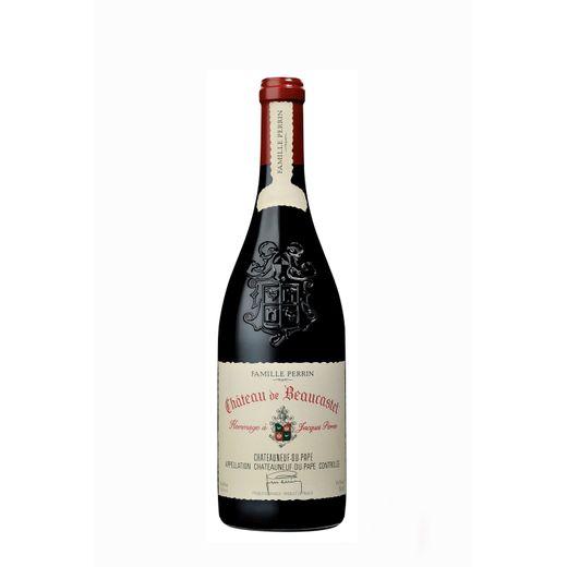 359573-Vinho-Chateau-Beaucastel-Hommage-a-Jacques-Perrin-2010-750ml---1