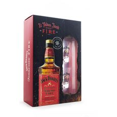 358622---Kit-Whiskey-Jack-Daniel---s-Fire-1L---2-Copos