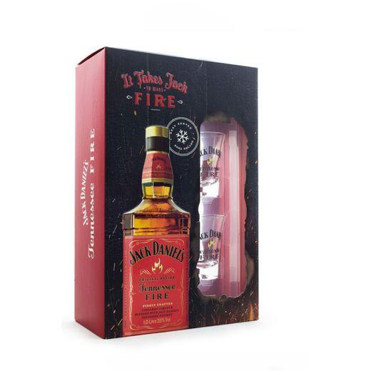 358622---Kit-Whiskey-Jack-Daniel---s-Fire-1L---2-Copos