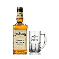 359384---Kit-Whisky-Jack-Daniel-s-Honey---Caneca