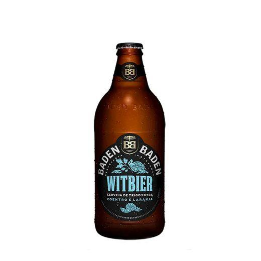 327608---Cerveja-Baden-Baden-Witbier-Coentro-e-Lararanja-600ml