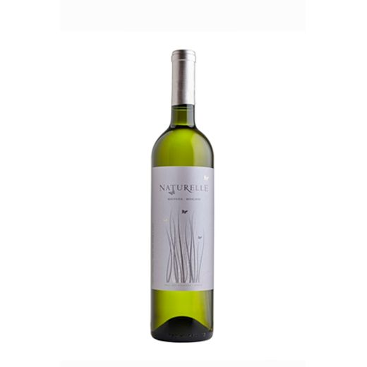 302697---Vinho-Naturelle-Branco