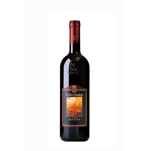 338097-Vinho-Castello-Banfi-Brunello-di-Montalcino-750ml---1