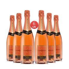Kit-Chandon-Passion-