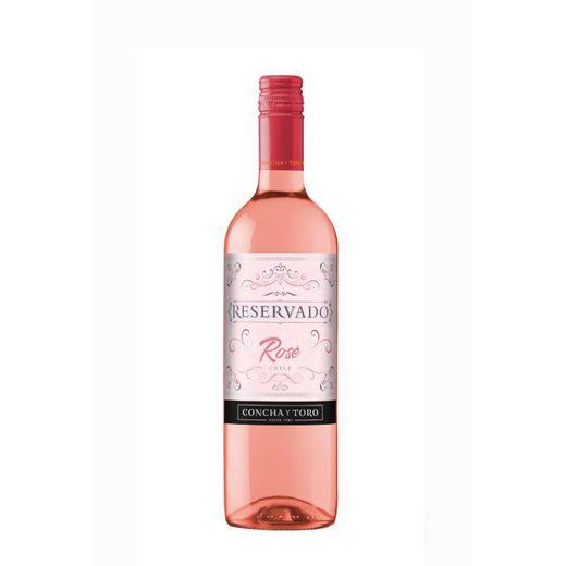 341550---Vinho-Concha-Y-Toro-Reservado-Rose-750ml