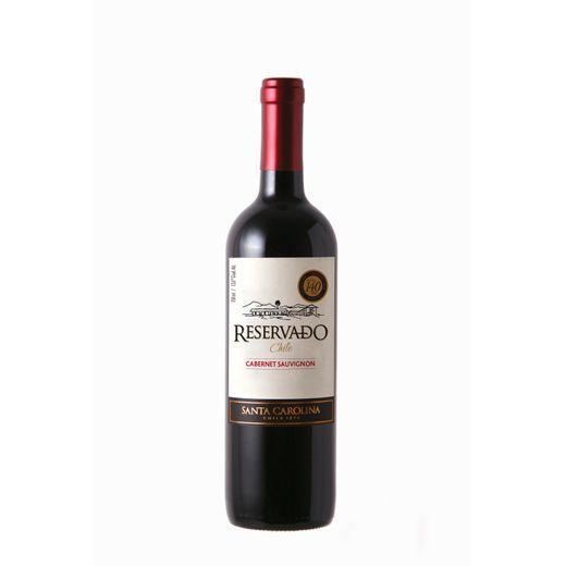 296420---Vinho-Santa-Carolina-Reservado-Cabernet-Sauvignon---1