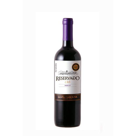 297176---Vinho-Santa-Carolina-Reservado-Merlot---1