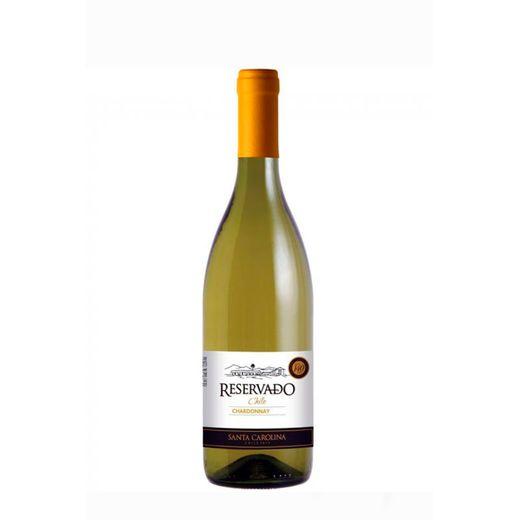 317374---Vinho-Santa-Carolina-Reservado-Chardonnay