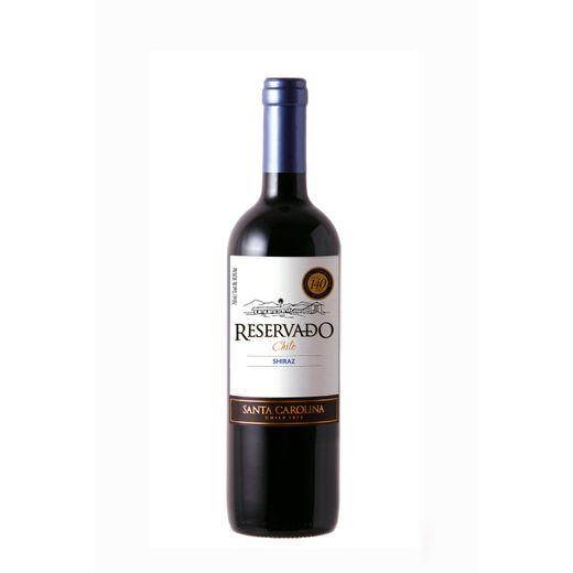 317375-Vinho-Santa-Carolina-Reservado-Syrah---1