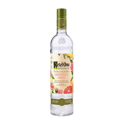 361030-Vodka-Ketel-One-Grapefruit-Rose-1L