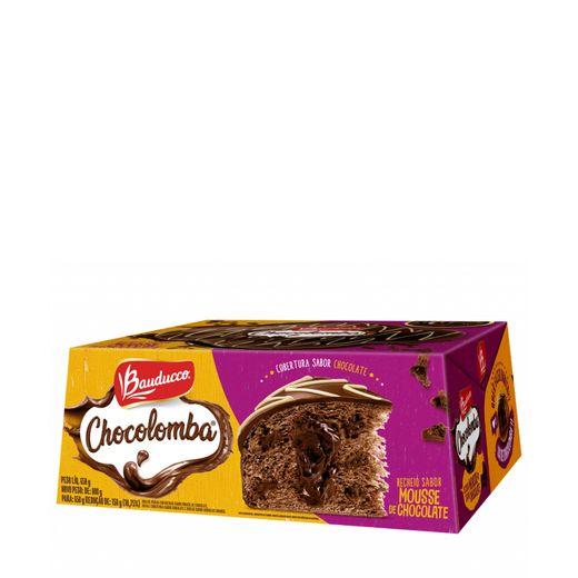 360964-Chocolomba-Bauducco-Mousse-de-Chocolate-650g