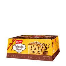 341083-Colomba-Pascal-Bauducco-Gotas-de-Chocolate-700-g