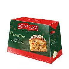 332394-Pascoattone-Casa-Suica-Frutas-Cristalizadas-500-g