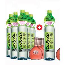 Kit-Super-Verde-Gazela-750ml---Mateus-Rose-187ml-Pague-5-Leve-6