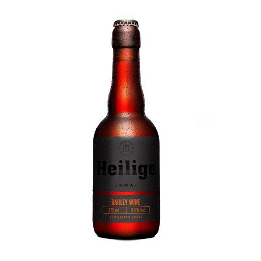 354702-Cerveja-Heilige-Belgian-Trippel-375ml