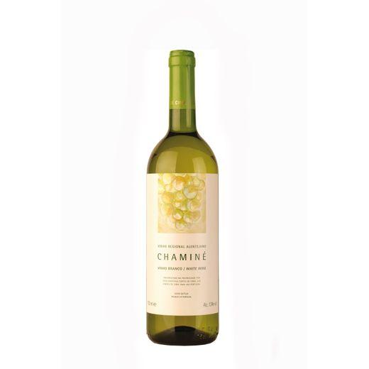 333616-Vinho-Chamine-Branco-750ml---1