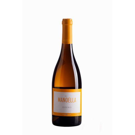 358586-Vinho-Manoella-Branco-750ml