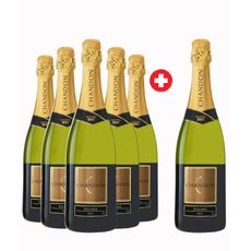 Kit-Super-Chandon-Brut-Pague-5-Leve-6