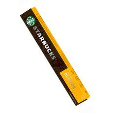 361384-Capsula-de-Cafe-Starbucks-Nespresso-Blonde-53g---1