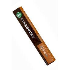 361390-Capsula-de-Cafe-Starbucks-Nespresso-House-Blend-57g---1