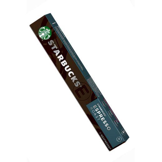 361385-Capsula-de-Cafe-Starbucks-Nespresso-Espresso-57g---1