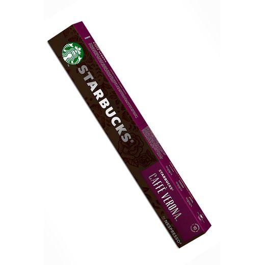 361389-Capsula-de-Cafe-Starbucks-Nespresso-Caffe-Verona-55g---1