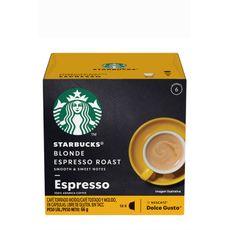 361393-Nescafe-Starbucks-Blonde-Espresso-66g---1