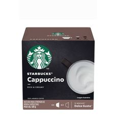 361392-Nescafe-Starbucks-Cappuccino-120g