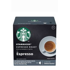 361394-Nescafe-Starbucks-Dark-Espresso-66g---1