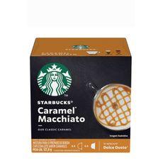 361396-Nescafe-Starbucks-Caramel-Macchiato-127g