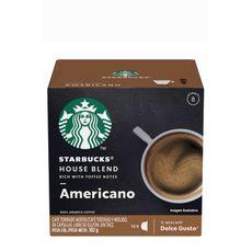 361396-Nescafe-Starbucks-Americano-102g
