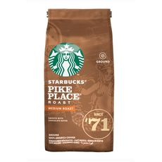 361383-Cafe-Starbucks-Pike-Place-250g--Medium-Roast-